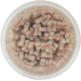 Zalm en rijst | Hondensnoepjes