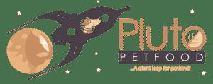 Pluto Petfood